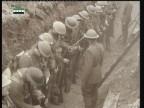 إضغط لمشاهدة ''أسرار الحروب(نافذه عبر التاريخ) ''