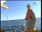 إضغط لمشاهدة ''انتصار الماء(قصة الامازون) ''
