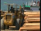 إضغط لمشاهدة ''مافيا الأخشاب(الزوايا الأربع) ''