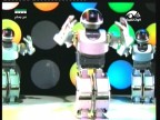 إضغط لمشاهدة ''الروبوت (رؤي المستقبل) ''
