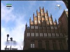 إضغط لمشاهدة ''جسر بانكوك (انشائات ضخمة) ''