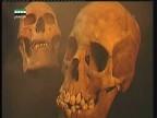 إضغط لمشاهدة ''شهادات الأموات(علم التشريح لجنائي) ''