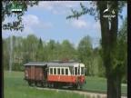 إضغط لمشاهدة ''علي خطي الامبراطور (مغامرات السكك الحديدية) ''