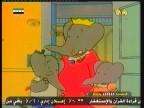 إضغط لمشاهدة ''الصحافة الواقعية (بابار) ''