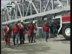 إضغط لمشاهدة ''جسر نيويورك (انشائات ضخمة) ''