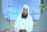 إضغط لمشاهدة ''قصيدة سفرى بعيد د.عبدالرحمن الصاوى ''