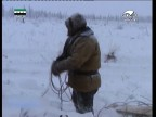 إضغط لمشاهدة ''رسائل الشتاء (روائع أمريكا الشمالية) ''