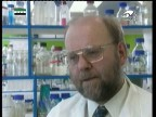 إضغط لمشاهدة ''الدواء (وجهة المستقبل) ''
