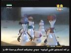 إضغط لمشاهدة ''الحلقة 14 (فتي الثلج) ''