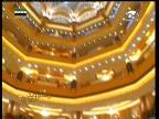 إضغط لمشاهدة ''موسي بن نصير (أطلال الأندلس) ''