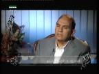 إضغط لمشاهدة ''أحمد نعينع(القراء) ''