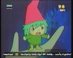 إضغط لمشاهدة ''انتخاب العمده (شادي و هادي) ''
