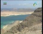 إضغط لمشاهدة ''نهر مارا (أنهار أفريقيا) ''