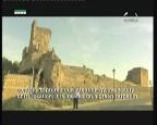 إضغط لمشاهدة ''عربية الرياح (إختراعات قديمة) ''
