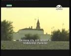 إضغط لمشاهدة ''النهضة الألمانية (قيام الدول الكبري) ''