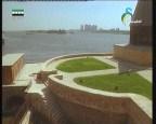 إضغط لمشاهدة ''جزيرة تسمانيا (روعة الطبيعة) ''