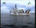 إضغط لمشاهدة ''جرف فياجرا( المحيط الحيوي) ''