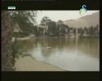 إضغط لمشاهدة ''جران كلمنجارو (روعة الطبيعة) ''
