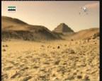 إضغط لمشاهدة ''سكان الجبال (أرجاء المعمورة) ''