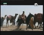 إضغط لمشاهدة ''رملة بنت ابو سفيان (نساء عصر النبوة) ''
