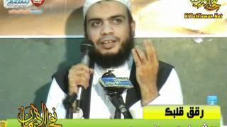 إضغط لمشاهدة ''رمضان والنية ''