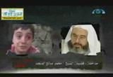إضغط لمشاهدة ''البرد يقتلهم (إغاثة الشعب السوري) ''