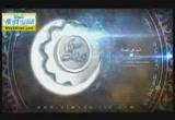 إضغط لمشاهدة ''النية فى الصيام (هدى وبينات - رمضان) ''