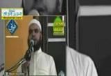 إضغط لمشاهدة ''أسباب الانتكاسة بعد رمضان ''