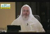 إضغط لمشاهدة ''ختم عمره بختم كتاب الله  ''
