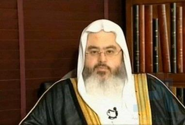 إضغط لمشاهدة ''أحوال المأموم مع الإمام ''