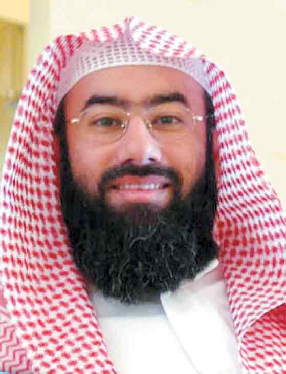 إضغط لمشاهدة ''محاضرة أبكت آلاف المسلمين-قصص وعبر ''