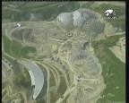 إضغط لمشاهدة ''اللوحة التاريخية (السد الصيني) ''