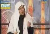 إضغط لمشاهدة ''تلاوة من صلاة الجمعة الشيخ عبد المسحن الأحمد ''