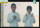 إضغط لمشاهدة ''الصلاة ''