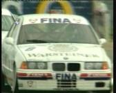 إضغط لمشاهدة ''الحلقة 4 (تاريخ السيارات) ''