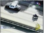 كاميرات الشرطة
