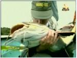 صيادو السمك