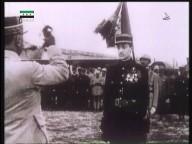 ملفات ستالين