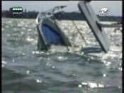 عمليات الانقاذ البحري
