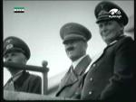 محاربو هتلر