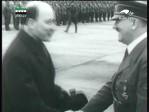 آخر ملفات هتلر