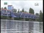 مغامرات السكك الحديدية
