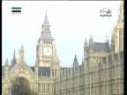 بريطانيا والتاج