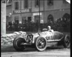 تاريخ السيارات