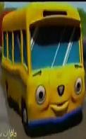 حافلات نشيطة