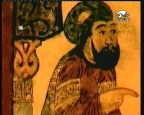 الحضارة العربية الاسلامية