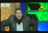 مقاطع مؤثرة جدا للشيخ حازم شومان