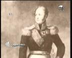 حملة نابليون
