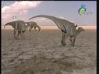 صغار الديناصورات