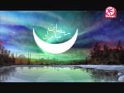 اناشيد رمضان 1436هـ